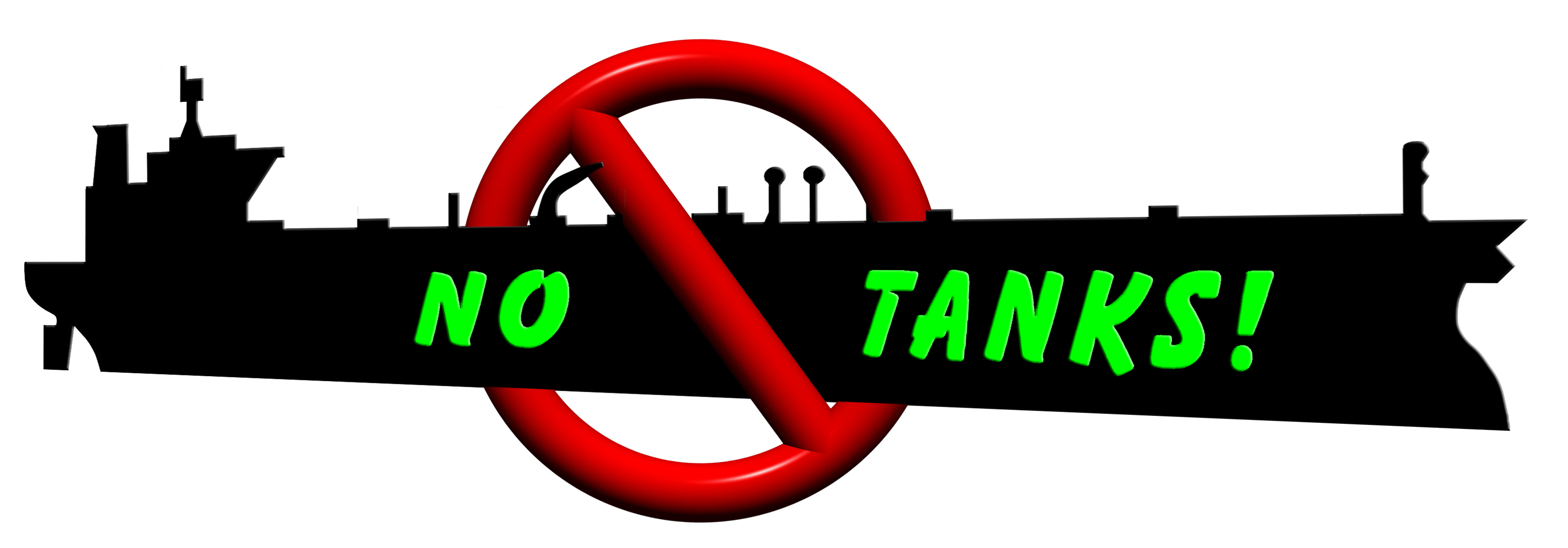 No_Tanks