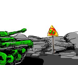 no_tanks1